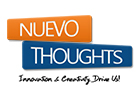 Nuevothoughts Tecnologies